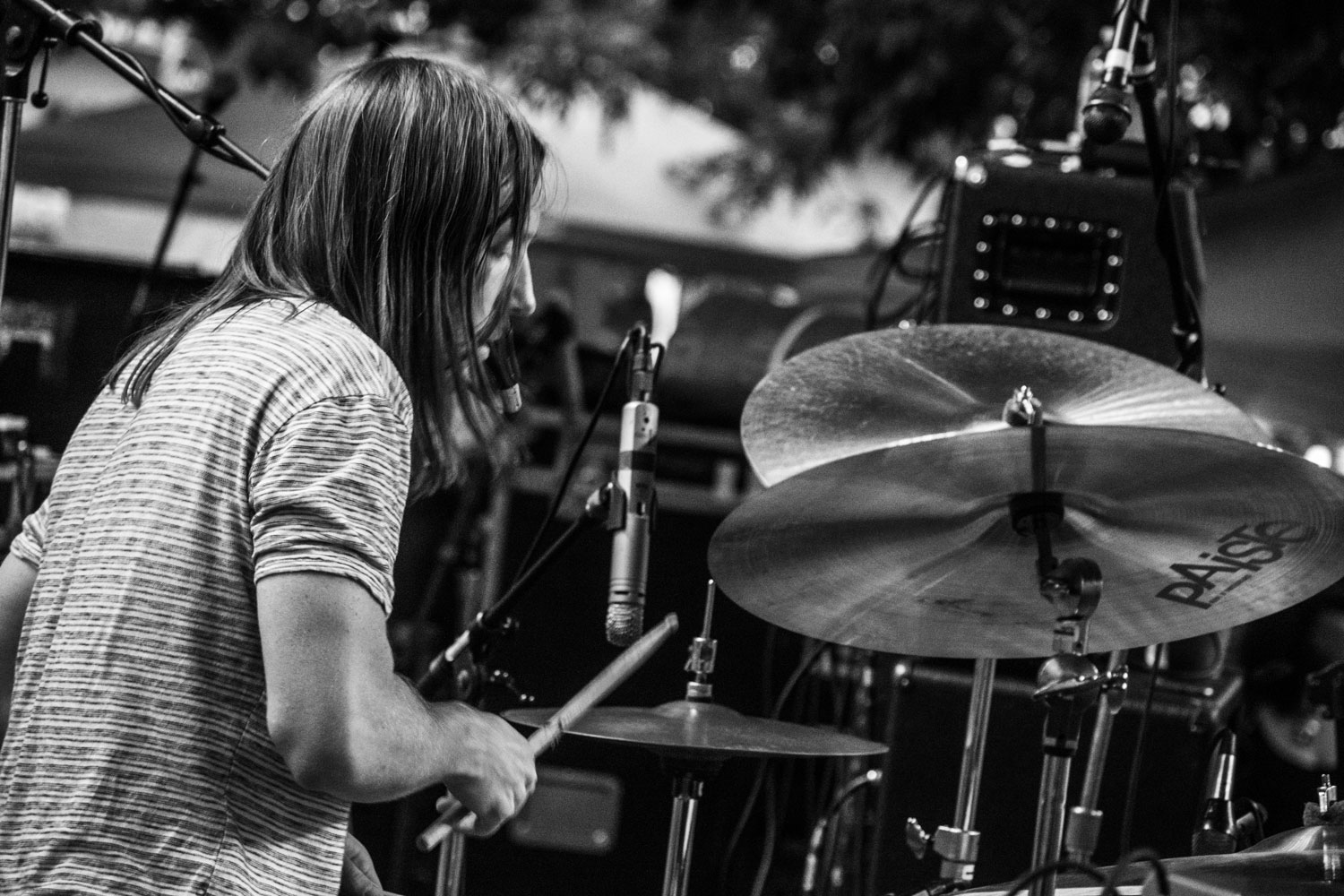 thesheepdogs_bandstand_080916_0153