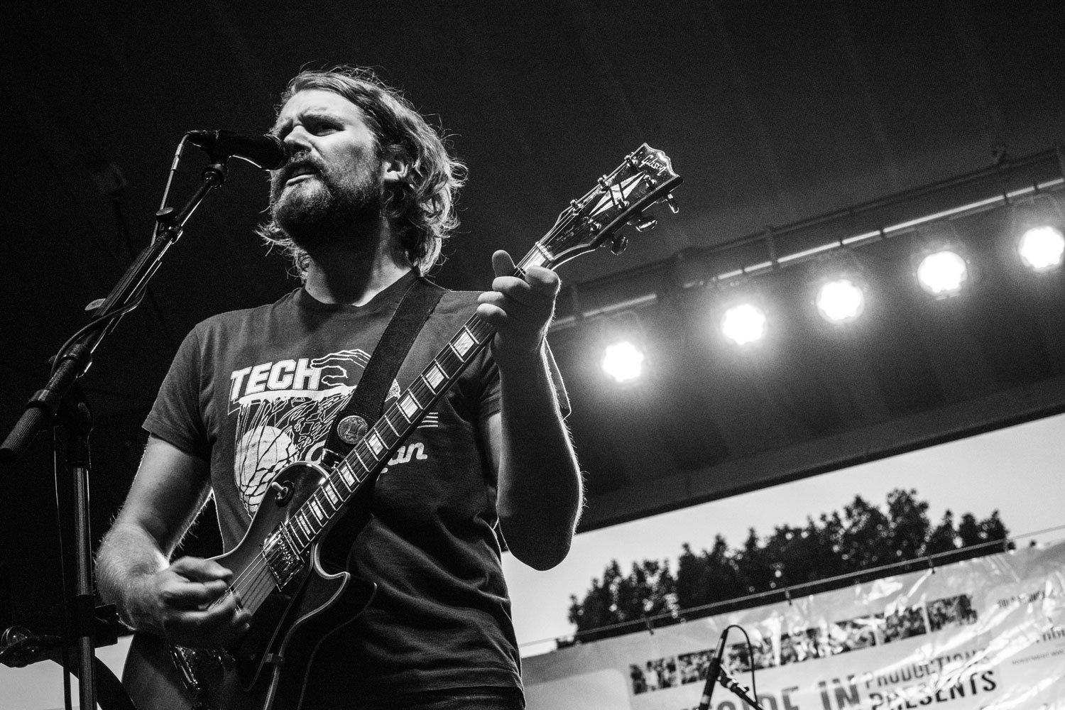 thesheepdogs_bandstand_080916_0170