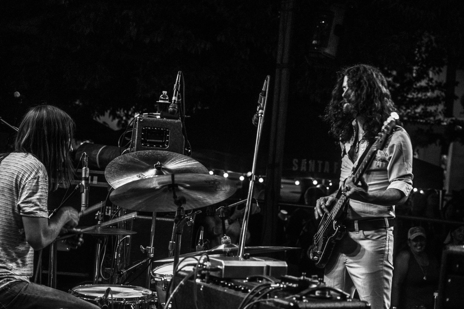 thesheepdogs_bandstand_080916_0187