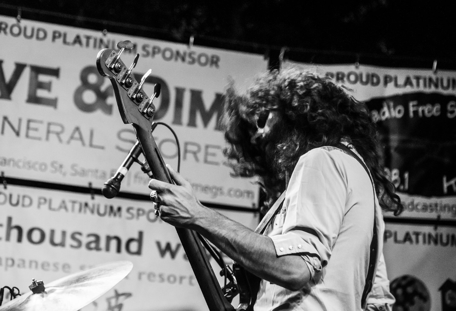 thesheepdogs_bandstand_080916_0223