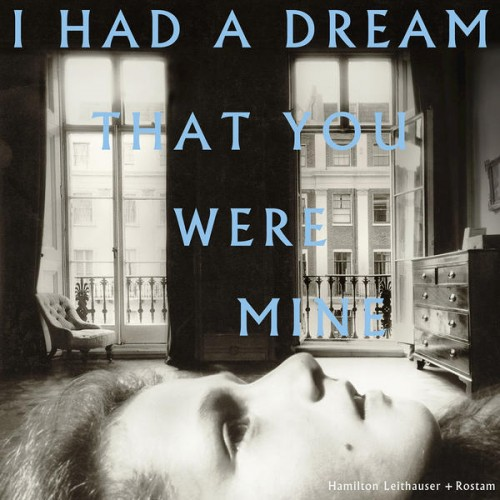 59152-i-had-a-dream-that-you-were-mine