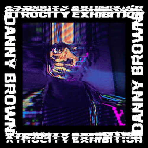 59995-atrocity-exhibition