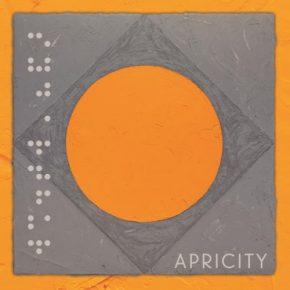 56462-apricity