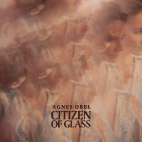 57837-citizen-of-glass