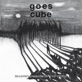 58393-shadows-swallowed-the-flood
