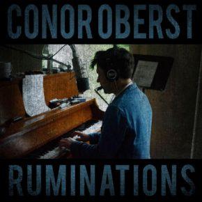 59060-ruminations