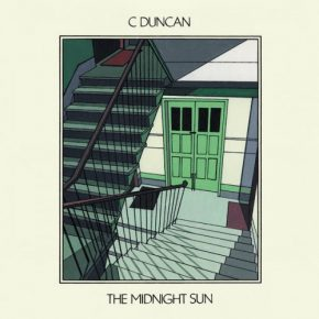 59073-the-midnight-sun