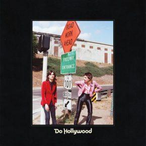 59891-do-hollywood