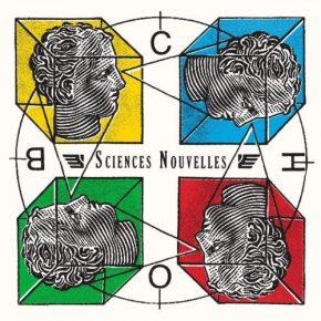 60462-sciences-nouvelles