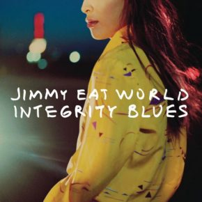 60870-integrity-blues