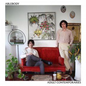 63102-adult-contemporaries
