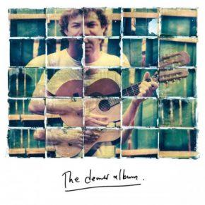 63685-the-deaner-album