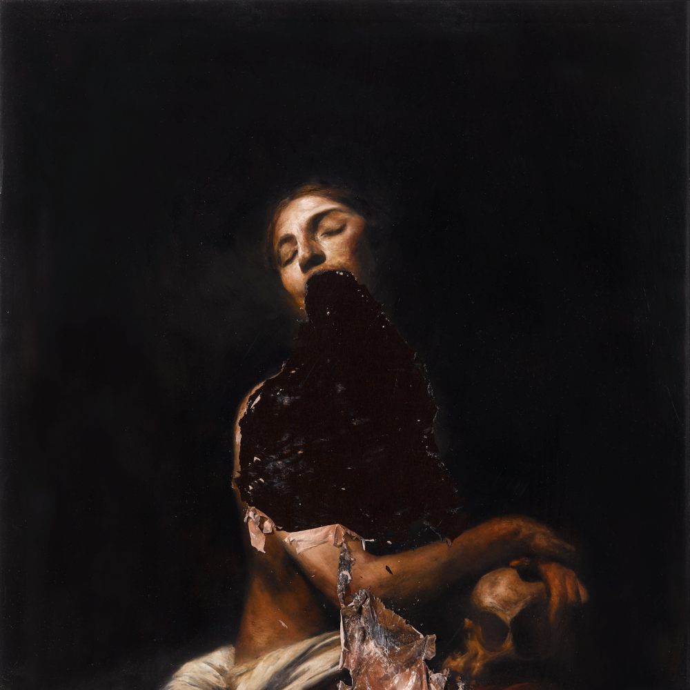 95188-the-veils-announce-new-album-total-depravity-1127928