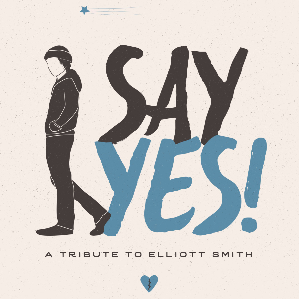 say-yes-a-tribute-to-elliott-smith