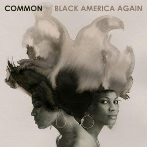 63613-black-america-again