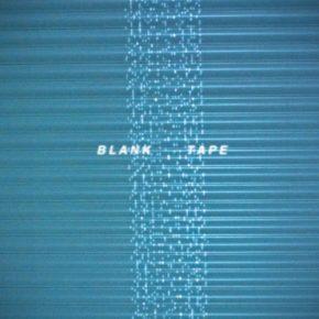 63641-blank-tape