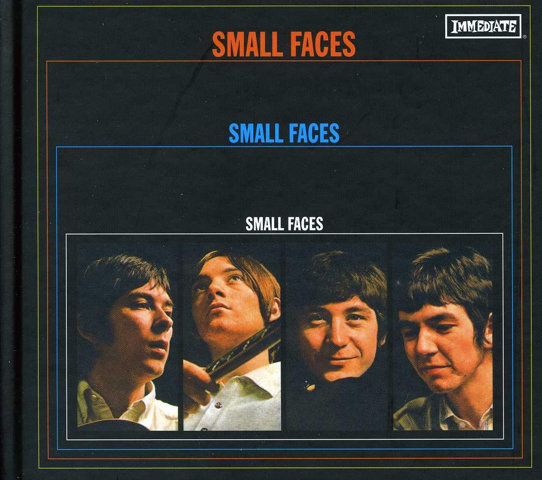 ¿Qué Estás Escuchando? - Página 40 Smallfaces